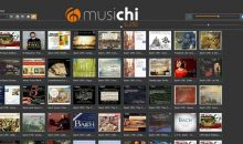 MusiChi's Software heart & soul, mr. Philippe Watel interviewed ! [English]