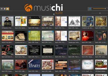 musicchi-cover-pic