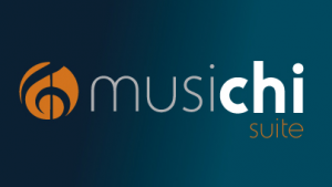 musichi-2-2