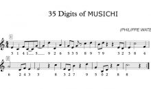 Musichi-suite Software and the way it changes my game [English]