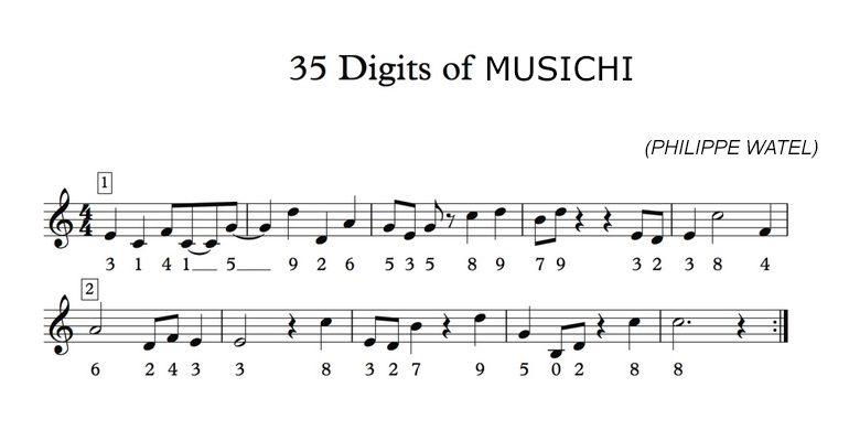 musichi-2-cover-tony