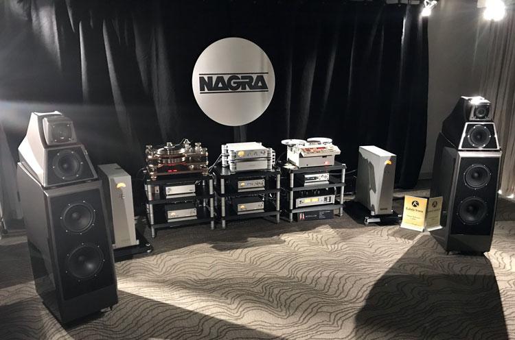 nagra-rmaf-inside-top-2017
