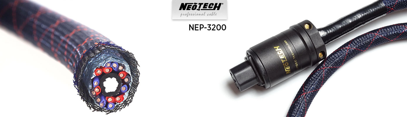 neotech-cover-review-power-3200