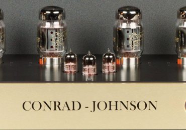new-conrad-johnson-2019-amp-cover