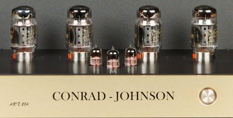 new-conrad-johnson-2019-amp-cover