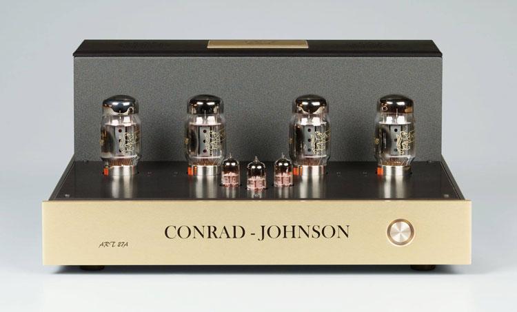 newart-conrad-johnson2019