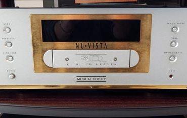 nuvista3d-musicalfidelity-used