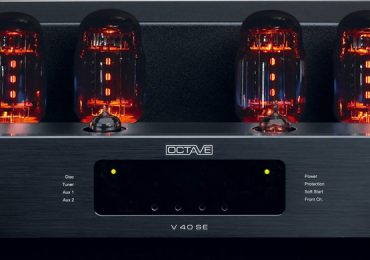 octave-cover-v40se-review-top