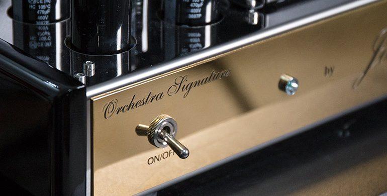 orchestra-KT120-signature-ref-review-hiendnews1