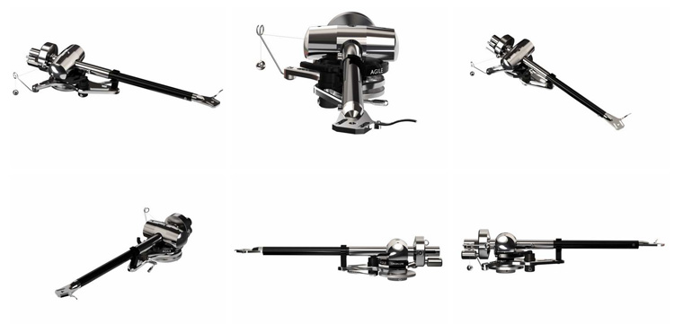 origin-2019-top-tonearm