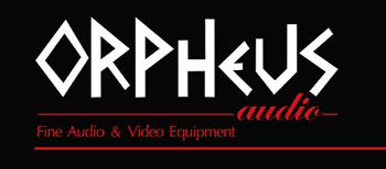orpheus-logo1