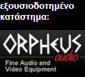 orpheus-official