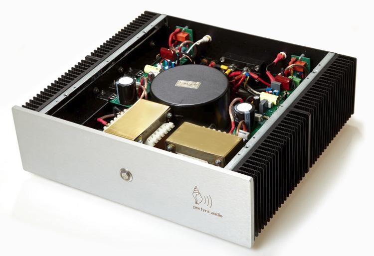 porfyra-audio-classa-poweramp