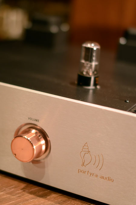porfyra-audio-one-preamp