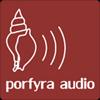 porfyra-logo
