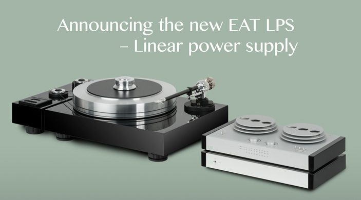 powersupply-EAT-phono