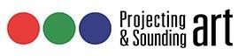 projectingsoundingart-logo