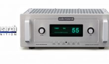 Audio Research Reference 5 Preamplifier – Great Sale Price