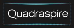 quadraspire-logo3