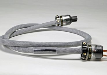 ref3a-powercable