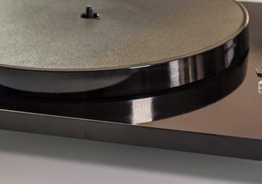 rega-p1-review-cover-top1