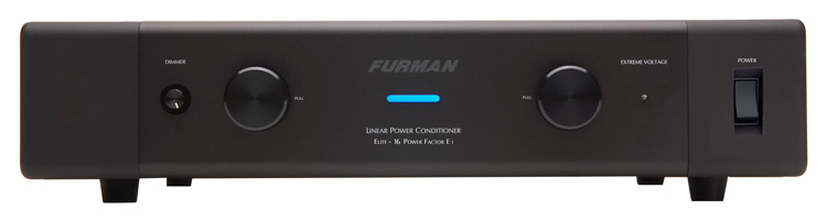 review-furman-elite-16pfei