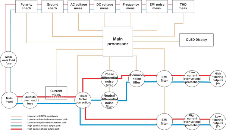 schematic(1)