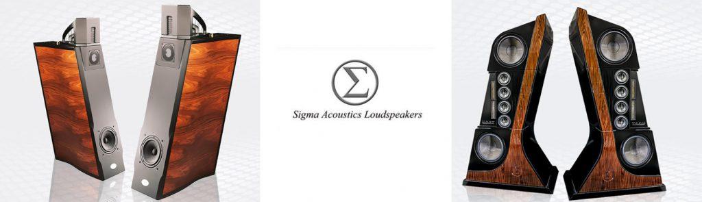 sigma-acoustics-cover-tony