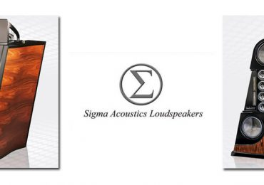 sigma-acoustics-tony-cover-present