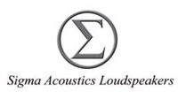 sigma-logo-acoustics