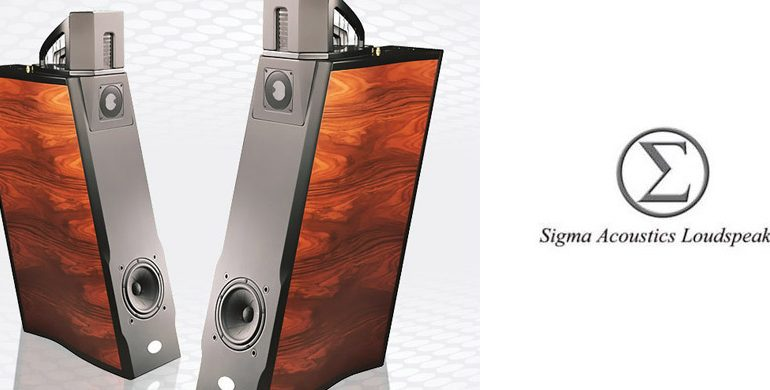 sigma-speakers-chameleon-audio-cover-pic-news