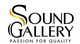 soundgallery-logo-expo2016