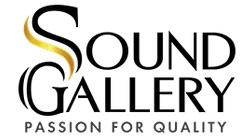 soundgallery-logo