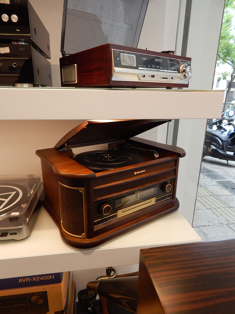 soundvisionvintageproducts