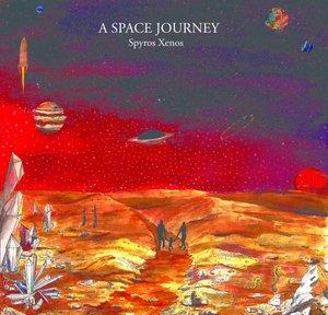 space-journey-xenos