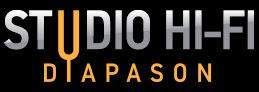 studio-diapason-hifi