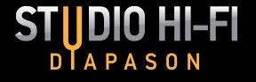 studio-diapason-logo1