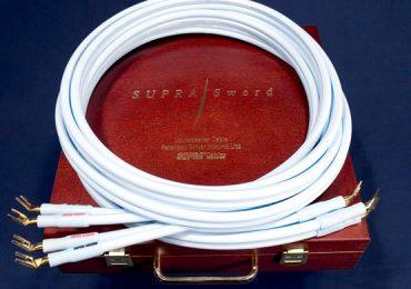 supra-review-sword-cover-1