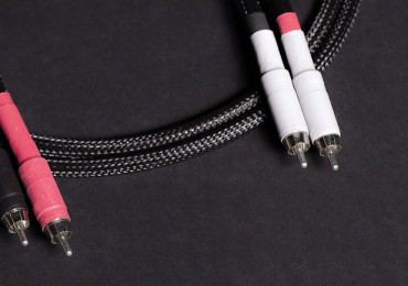 sweet_note_cables_cover_review2