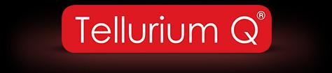 tellurium-q-logo