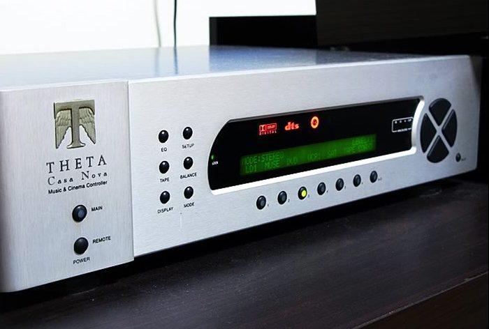 theta-casanova-preamp-3