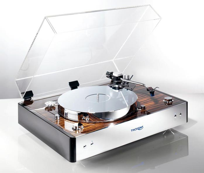 thorens-news-2018-3
