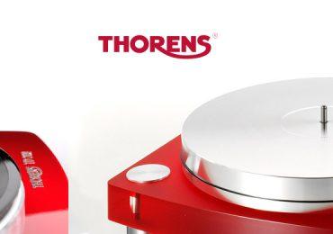 thorens-news-2018d-2