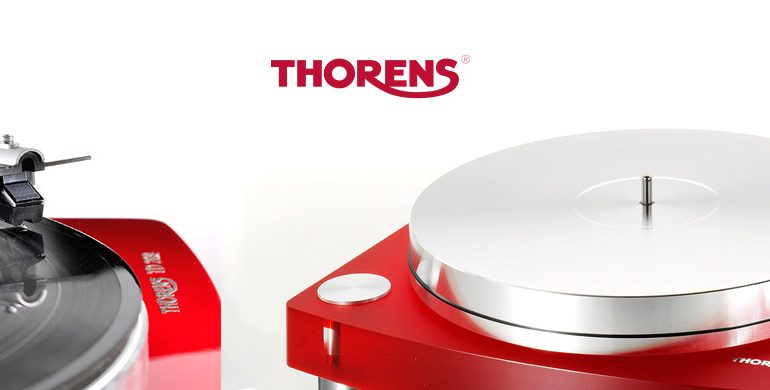 thorens-news-2018d-2