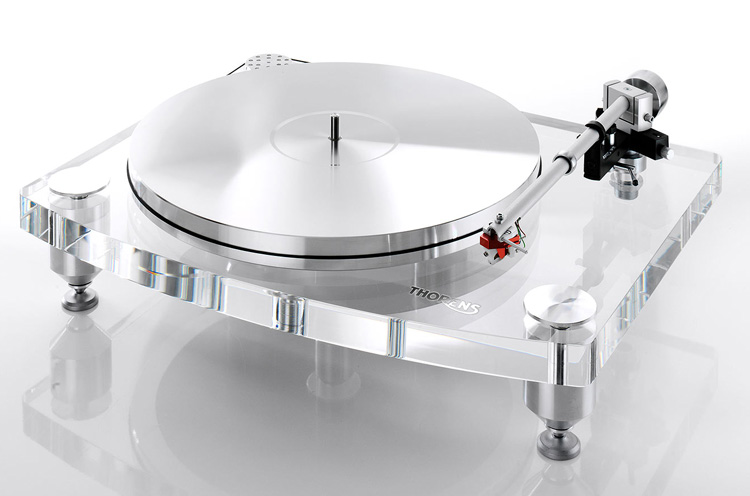 thorens-pressrelease-2018-2