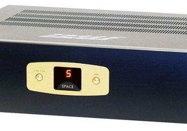 thulepa250b_stereo_power_amplifier