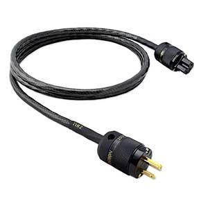 thumb-tyr2-power-cord-2