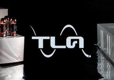 tla-presentation-coverpic