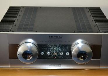 tri-vista-integrated-musical-fidelity-sale-price