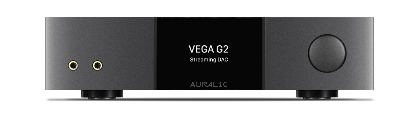 vega-review-2019-auralic-coverpic